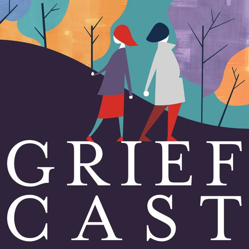 Griefcast (Ep 22)