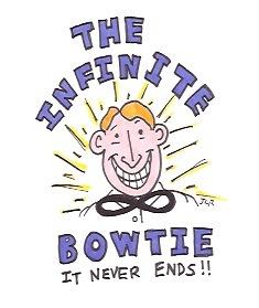 The Infinite Bowtie